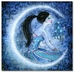 clairde-lune