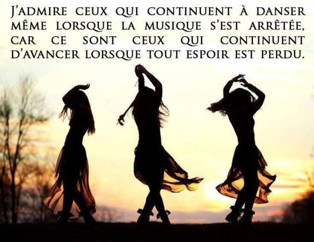 Danse10304335_706501559385048_4626551113754634657_n